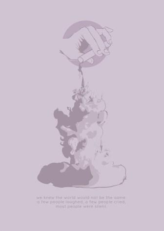 CMYK-Poster-2018-Richards-Print-Ready