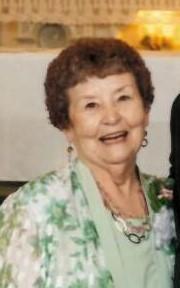 Carolyn S. Friend Shaneyfelt