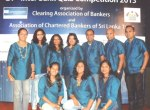 LDB-Sri-Lanka-wins-an-award