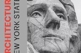 AIA NYS DigitalWebMagazineQ3