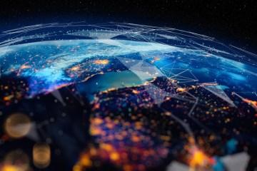 adf-web-magazine-deloitte-global-human-capital-trend-2020-main