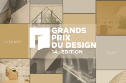 adf-web-magazine-grands-prix-du-design-awards-2021