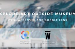 adfwebmagazine_wescover_google