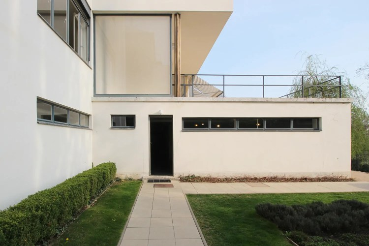 mies_tugendhat_11