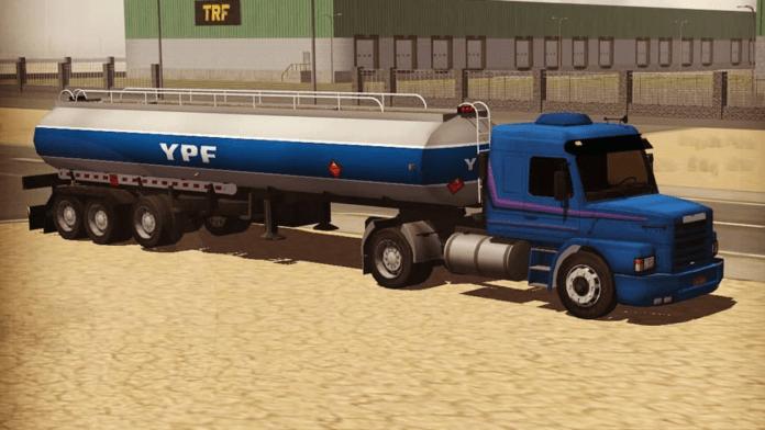 Afinal, Grand Truck Simulator 2 deve ou não ser lançado em 2019?