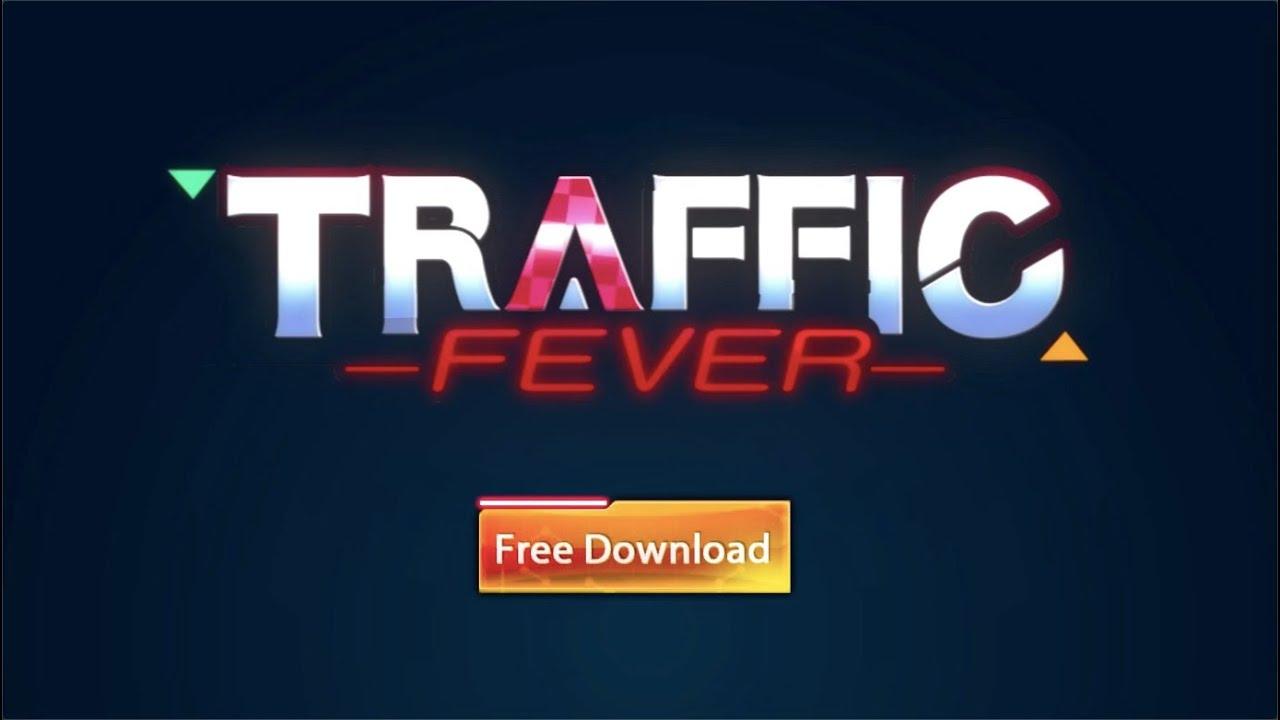 Atualização Traffic Fever traz missões com mais adrenalina (Download)