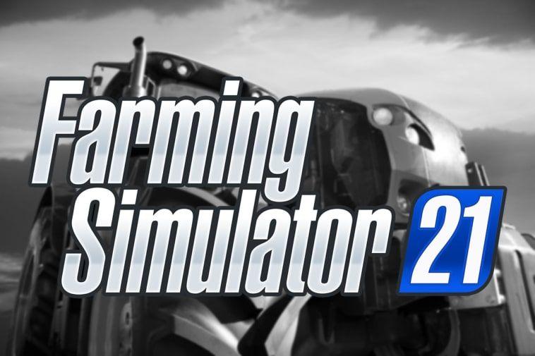 Giants Software confirma que não haverá Farming Simulator 21, e projeta ano de DLC's