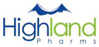Highland Pharms - Save 20%