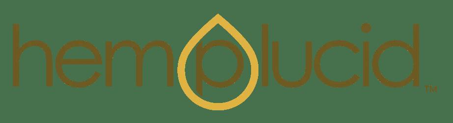 Hemplucid – Save 30%