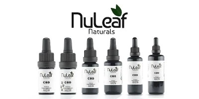 nuleaf naturals review, cbd oil for adhd, nuleaf naturals, nuleaf naturals reviews, nuleaf cbd, nuleaf naturals coupon, nuleaf cbd oil, cbd and adhd, nuleaf cbd review, nuleaf naturals cbd oil review, cbd for adhd, cbd oil adhd, cbd adhd, cbd oil for adhd reviews, nuleaf reviews, nuleaf naturals cbd, nuleaf naturals cbd promo codes, nuleaf cbd reviews, cbd oil and adhd, adhd cbd oil, cbd oil for hyperactivity, cbd oul for adhd, nuleaf cbd oil review, cbd oil for adhd child, nuleaf naturals australia, adhd and cbd oil, adhd cbd, cbd oil & adhd, cbd oil.adhd, https://nuleafnaturals.com/, nuleaf naturals lab results, nuleaf naturals full spectrum cbd oil, nuleafnaturals, nuleaf cbd oil how to use,