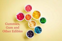 edible cbd dosage calculator, CBD gummies for ADHD, CBD edibles for ADHD, cbd gummies