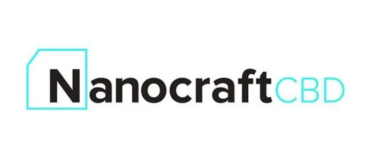 Save 10% at Nanocraft CBD