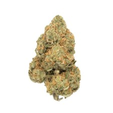 NYC Diesel, cannabis derived terpenes, adhd-naturally