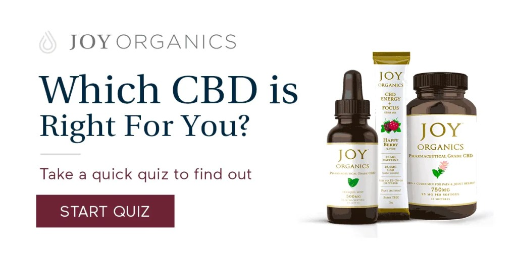Joy Organics Quiz, Joy Organics all products, joy organics austin, joy organics colorado, joy organics coupon, joy organics fort collins, joy organics reviews, joy organics cbd energy drink, joy organics, joy organics cbd reviews, joy organics coupon code, joy organics gummies, joy organics review, joy organics reviews,