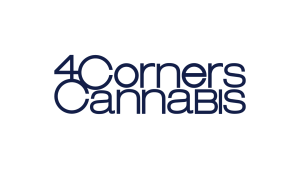 Why 4 Corners Cannabis is the Best on the Market