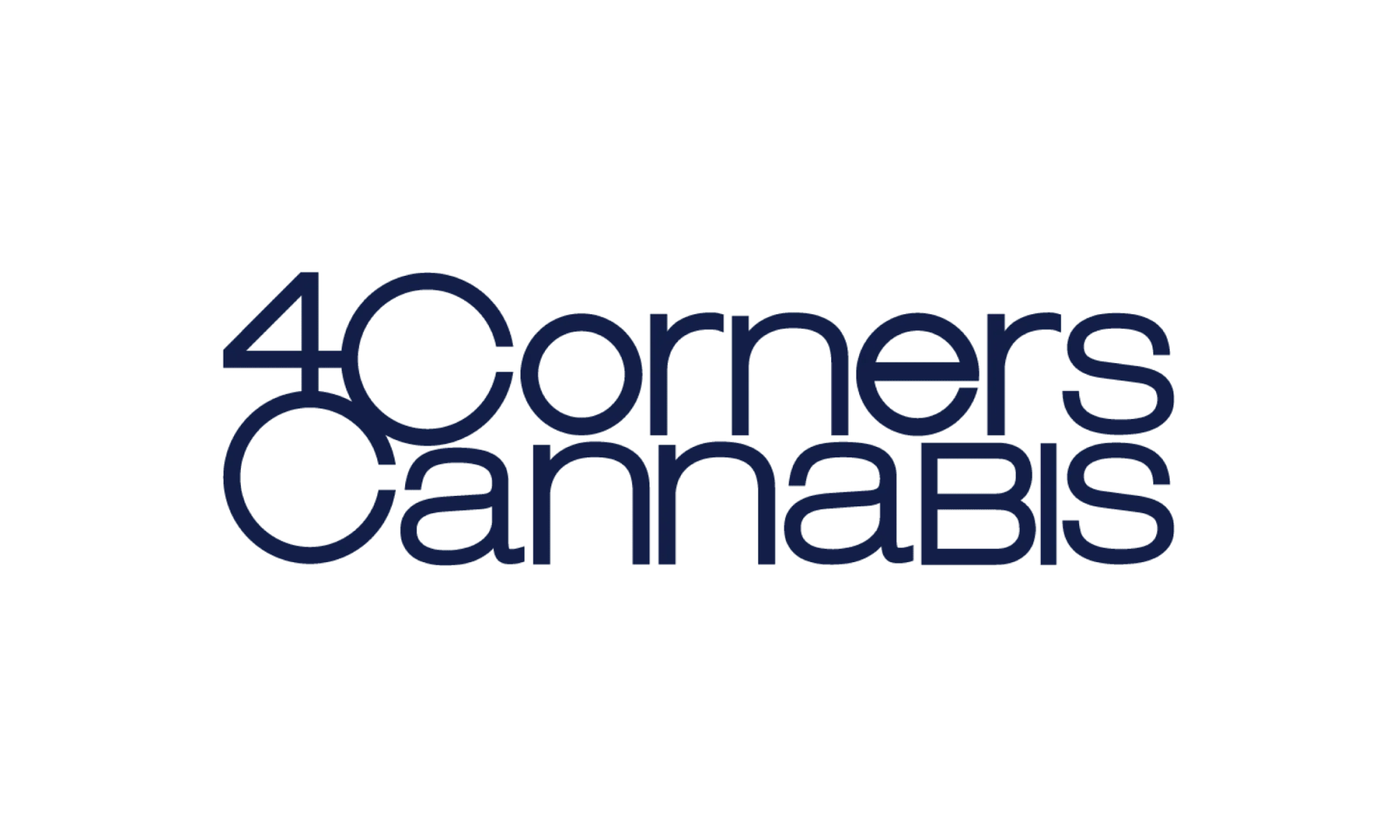 4 Corners Cannabis, 4 Corners cbd, 4 Corners Cannabis review