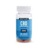 is it ok to give cbd to a child