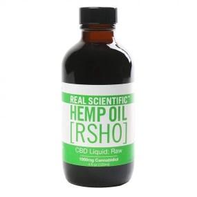 hempmeds green label, hemp meds, hempmeds, RSHO, Real Scientific Hemp Oil, green label,