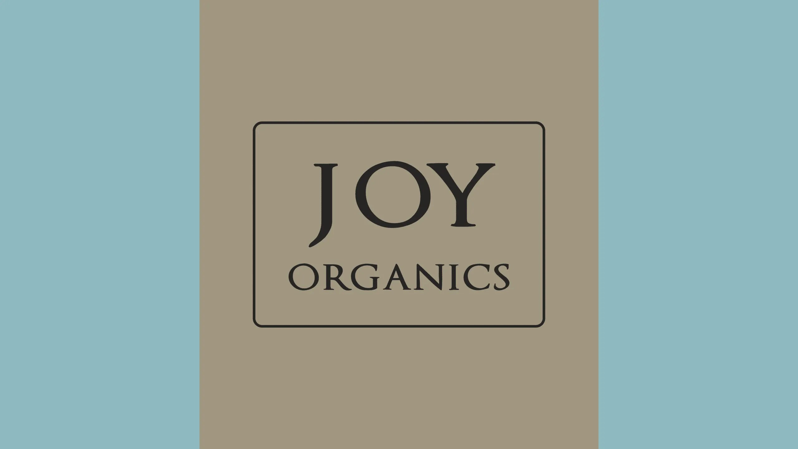 We Love Joy Organics. Find Out Why! Joy Organics Review SAVE 20%!