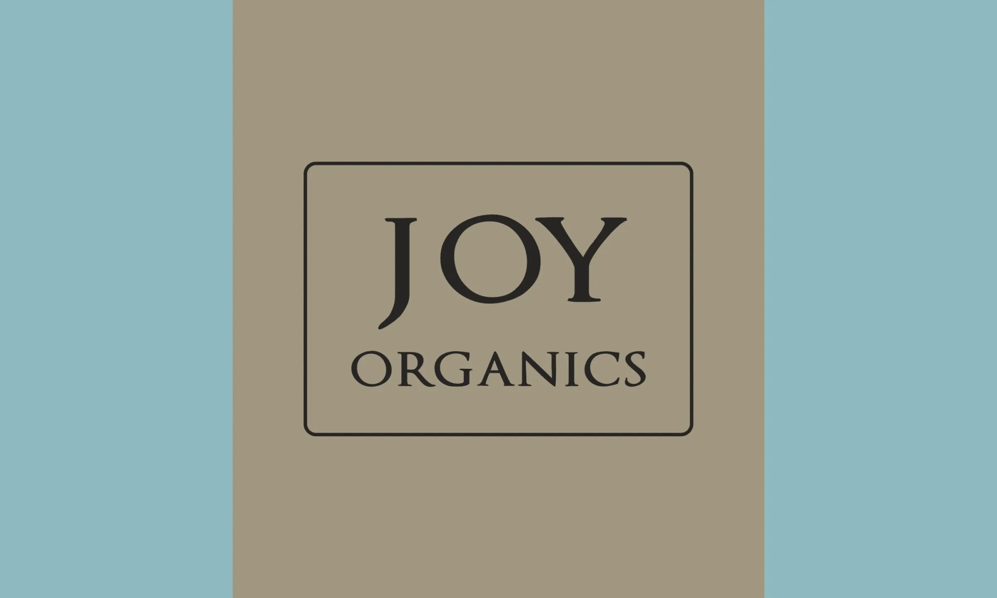 Joy Organics review, joy organics, joy organics coupon