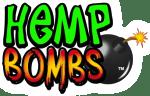 hemp bombs coupon, hemp bombs coupon code, hemp bombs black Friday, hempbombs black Friday, hemp bombs black Friday sale, hempbombs black Friday sale, hempbombs cyber Monday, hempbombs cyber Monday sale, hemp bombs cyber Monday, hemp bombs cyber Monday sale,