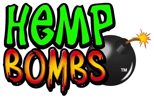 Save $20 @ Hemp Bombs