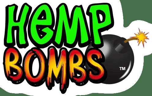 Hemp Bombs – Save 20%