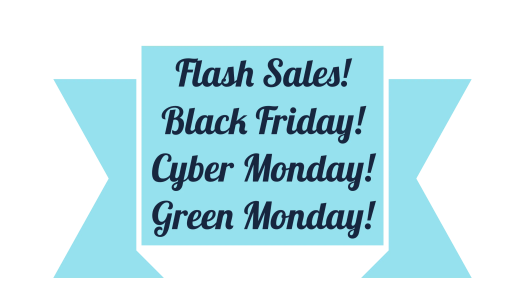 black friday cbd, cbd black friday, cyper monday cbd, cbd cyber monday, green monday cbd, cbd green monday, cbd flash sales, flash sales for cbd, joy organics sale, joy organics coupon, cbdistillery coupon, nuleaf coupon, nuleaf naturals coupon, hemp bombs coupon, hemplucid coupon, coupon for hemplucid, 4 corners cbd coupon, 4 corners cbd black friday, hemplucid black friday,