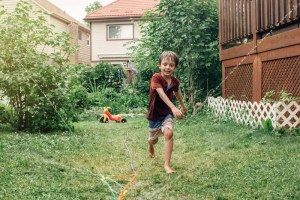 How to Keep Your Child With ADHD Busy During the Coronavirus Quarantine