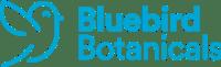 bluebird botanicals, bluebird cbd