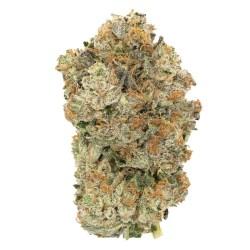 Diablo Death bubba, best strains for adhd, best strains for sleep