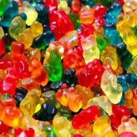 how to shop for gummies, how to shop for cbd gummies for adhd, adhd cbd gummies