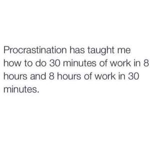 lol-procrastination