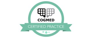 a cogmed certification