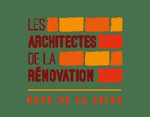 Les architectes de la rénovation