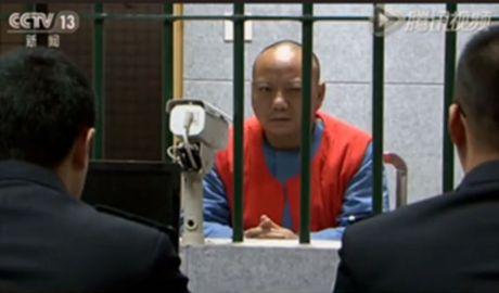 中国当局秘判遭泰国遣返维权人士