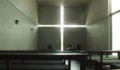 山东当局迫害韩国传教士