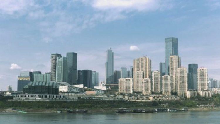 重庆警方大规模抓捕全能神教会成员