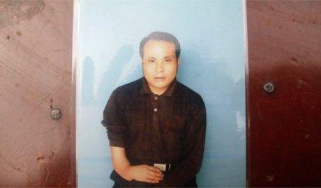 被精神病:网络作家被关两月