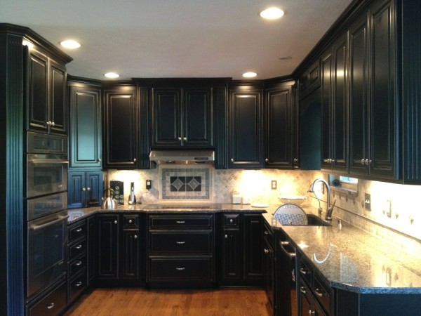 CONSTRUCTION & REMODELNG