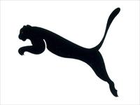 https://i1.wp.com/www.adi-files.com/puma/img20/puma-logo-05.jpg
