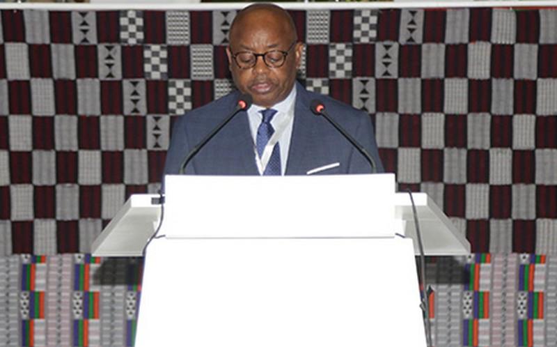 Léonard Émile Ognimba