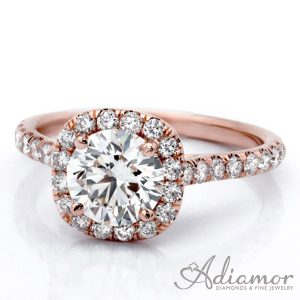 Rose_Gold_Cushion_Halo[1]