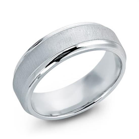 Who Chooses The Wedding Bands Adiamor Jewelry Blog