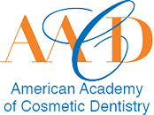 American Academy of Cosmetic Dentistry - Dentist Algonquin