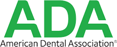 American Dental Association | Implant Dentist Algonquin