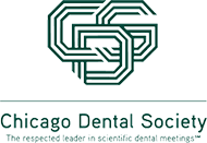 Chicago Dental Society - Implant Dentist