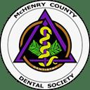 McHenry County Dental Society - Algonquin Dentist