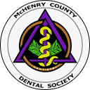 McHenry County Dental Society - Algonquin Dentist