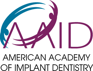 Algonquin Implant Dentist - American Academy of Implant Dentistry